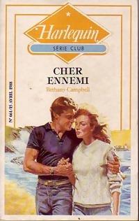 www.bibliopoche.com/thumb/Cher_ennemi_de_Bethany_Campbell/200/255920-0.jpg