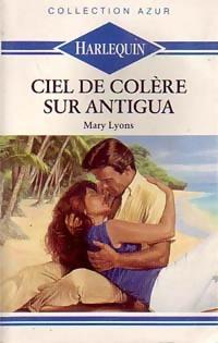 www.bibliopoche.com/thumb/Ciel_de_colere_sur_Antigua_de_Mary_Lyons/200/188408-0.jpg