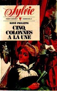 www.bibliopoche.com/thumb/Cinq_colonnes_a_la_une_de_Rene_Philippe/200/249401-.jpg