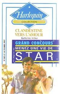 www.bibliopoche.com/thumb/Clandestine_vers_l_amour_de_Katherine_Arthur/200/187393-0.jpg