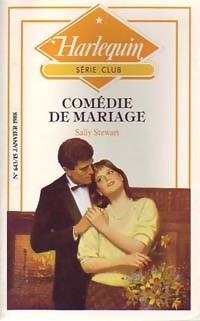 www.bibliopoche.com/thumb/Comedie_de_mariage_de_Sally_Stewart/200/230725-0.jpg