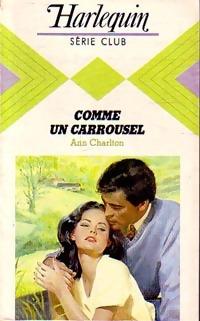 www.bibliopoche.com/thumb/Comme_un_carrousel_de_Ann_Charlton/200/0247572.jpg