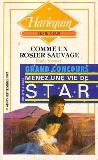 www.bibliopoche.com/thumb/Comme_un_rosier_sauvage_de_Emily_Spenser/200/189003-0.jpg