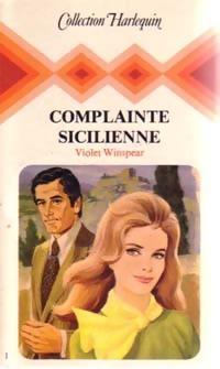 www.bibliopoche.com/thumb/Complainte_sicilienne_de_Violet_Winspear/200/49070-0.jpg