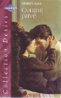 www.bibliopoche.com/thumb/Contrat_prive_de_Sharon_Sala/200/195045-0.jpg