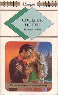 www.bibliopoche.com/thumb/Couleur_de_feu_de_Susanna_Collins/200/0223099.jpg