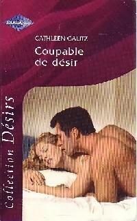 www.bibliopoche.com/thumb/Coupable_de_desir_de_Cathleen_Galitz/200/229534-0.jpg