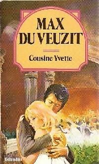 www.bibliopoche.com/thumb/Cousine_Yvette_de_Max_Du_Veuzit/200/174710-0.jpg