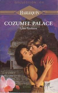 www.bibliopoche.com/thumb/Cozumel_Palace_de_Lynn_Erickson/200/0165826.jpg