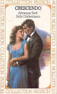 www.bibliopoche.com/thumb/Crescendo_de_Adrienne_Goldenbaum/200/0185806.jpg