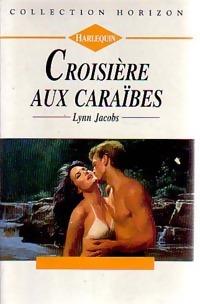 www.bibliopoche.com/thumb/Croisiere_aux_Caraibes_de_Lynn_Jacobs/200/0162321.jpg