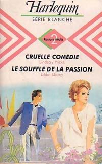 www.bibliopoche.com/thumb/Cruelle_comedie__Le_souffle_de_la_passion_de_Lindsay_Hicks/200/186857-0.jpg