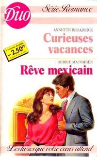 www.bibliopoche.com/thumb/Curieuses_vacances__Reve_mexicain_de_Debbie_Macomber/200/0245899.jpg