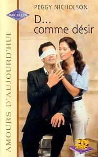 www.bibliopoche.com/thumb/D_comme_Desir_de_Peggy_Nicholson/200/0186621.jpg