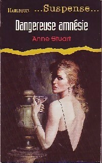 www.bibliopoche.com/thumb/Dangereuse_amnesie_de_Anne_Stuart/200/0161900.jpg
