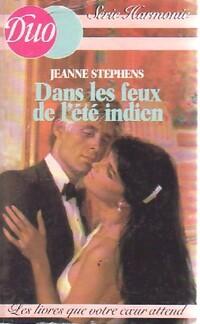www.bibliopoche.com/thumb/Dans_les_feux_de_l_ete_indien_de_Jeanne_Stephens/200/0189475.jpg