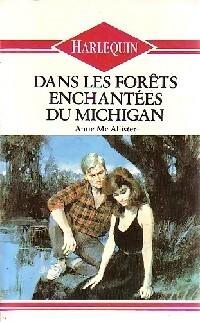 www.bibliopoche.com/thumb/Dans_les_forets_enchantees_du_Michigan_de_Anne_McAllister/200/202337-0.jpg