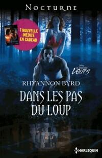 www.bibliopoche.com/thumb/Dans_les_pas_du_loup_de_Bonnie_Vanak/200/0407224.jpg