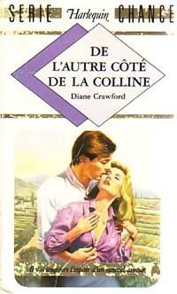 www.bibliopoche.com/thumb/De_l_autre_cote_de_la_colline_de_Diane_Crawford/200/0224969.jpg