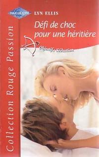 www.bibliopoche.com/thumb/Defi_de_choc_pour_une_heritiere_de_Lyn_Ellis/200/0187077.jpg
