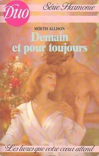 www.bibliopoche.com/thumb/Demain_et_pour_toujours_de_Moeth_Allison/200/0215205.jpg