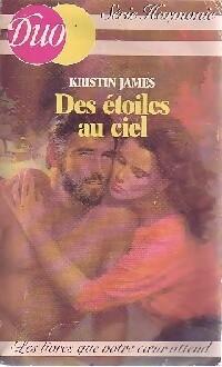 www.bibliopoche.com/thumb/Des_etoiles_au_ciel_de_Kristin_James/200/0168676.jpg
