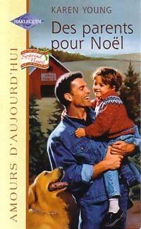 www.bibliopoche.com/thumb/Des_parents_pour_Noel_de_Karen_Young/200/0208071.jpg