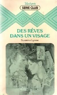 www.bibliopoche.com/thumb/Des_reves_dans_un_visage_de_Suzanna_Lynne/200/321765-0.jpg