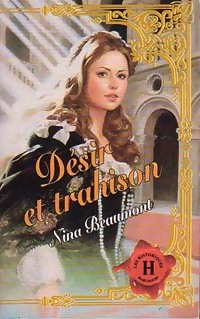 www.bibliopoche.com/thumb/Desir_et_trahison_de_Nina_Beaumont/200/0186521.jpg