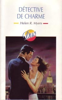 www.bibliopoche.com/thumb/Detective_de_charme_de_Helen_R_Myers/200/251538-.jpg