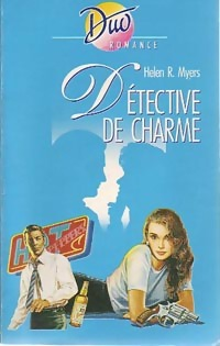www.bibliopoche.com/thumb/Detective_de_charme_de_Helen_R_Myers/200/251539-.jpg