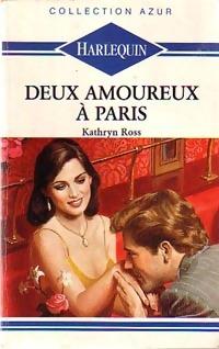www.bibliopoche.com/thumb/Deux_amoureux_a_Paris_de_Kathryn_Ross/200/188940-0.jpg
