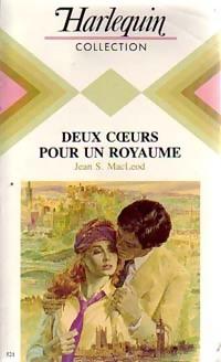 www.bibliopoche.com/thumb/Deux_coeurs_pour_un_royaume_de_Jean_Sue_MacLeod/200/230740-0.jpg