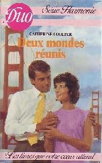 www.bibliopoche.com/thumb/Deux_mondes_reunis_de_Catherine_Coulter/200/0262814.jpg