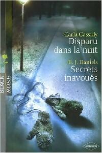 www.bibliopoche.com/thumb/Disparu_dans_la_nuit__Secrets_inavoues_de_BJ_Daniels/200/286160-0.jpg