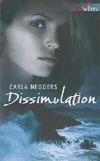 www.bibliopoche.com/thumb/Dissimulation_de_Carla_Neggers/200/0397735.jpg