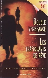 www.bibliopoche.com/thumb/Double_vengeance__Les_trafiquants_de_reve_de_Aimee_Thurlo/200/0263225.jpg