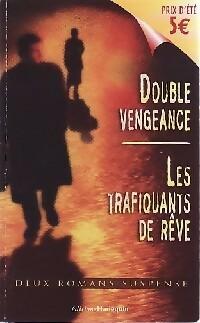 www.bibliopoche.com/thumb/Double_vengeance__Les_trafiquants_de_reve_de_Rebecca_Thurlo/200/263225-.jpg