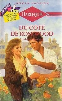 www.bibliopoche.com/thumb/Du_cote_de_Rosewood_de_Lindsay_Armstrong/200/0187447.jpg