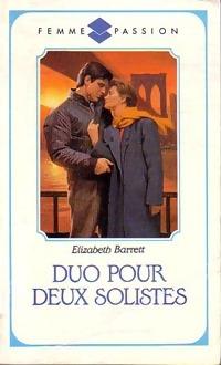 www.bibliopoche.com/thumb/Duo_pour_deux_solistes_de_Elizabeth_Barrett/200/0188550.jpg