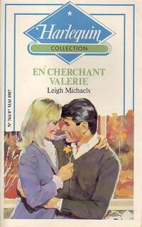 www.bibliopoche.com/thumb/En_cherchant_Valerie_de_Leigh_Michaels/200/231853-0.jpg