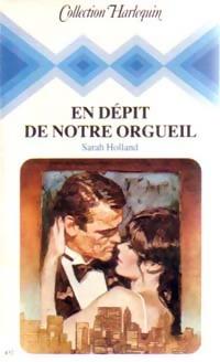 www.bibliopoche.com/thumb/En_depit_de_notre_orgueil_de_Sarah_Holland/200/207114-0.jpg