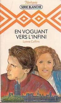 www.bibliopoche.com/thumb/En_voguant_vers_l_infini_de_Lynne_Collins/200/0193586.jpg