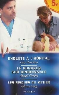 www.bibliopoche.com/thumb/Enquete_a_l_hopital__Le_bonheur_sur_ordonnance__Les_risques_du_metier_de_Rebecca_Gordon/200/0308111.jpg