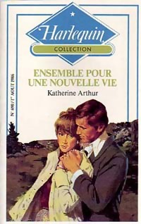 www.bibliopoche.com/thumb/Ensemble_pour_une_nouvelle_vie_de_Katherine_Arthur/200/187394-0.jpg