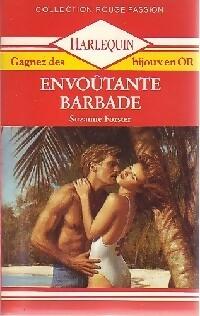 www.bibliopoche.com/thumb/Envoutante_barbade_de_Suzanne_Forster/200/0162660.jpg