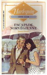 www.bibliopoche.com/thumb/Escapade_norvegienne_de_Jessica_Steele/200/235483-0.jpg