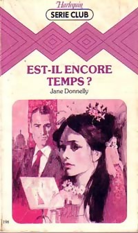 www.bibliopoche.com/thumb/Est-il_encore_temps__de_Jane_Donnelly/200/162633-0.jpg
