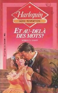 www.bibliopoche.com/thumb/Et_au-dela_des_mots__de_Shirley_Hart/200/0231355.jpg