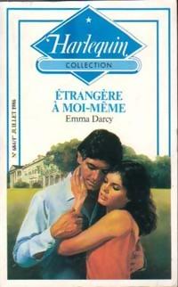www.bibliopoche.com/thumb/Etrangere_a_moi-meme_de_Emma_Darcy/200/167200-0.jpg